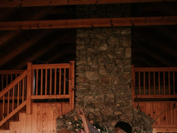 Tmx Boho Styled Shoot Avonne Photography 69 51 742882 Mount Pleasant, NC wedding venue