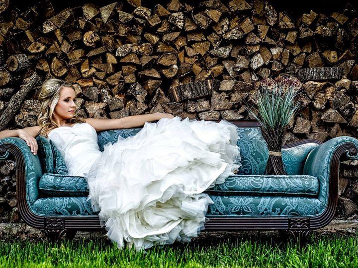 Tmx Centerofattentionphotography 51 742882 Mount Pleasant, NC wedding venue