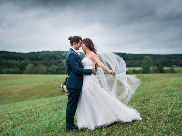 Tmx Connectionphotography 51 742882 Mount Pleasant, NC wedding venue