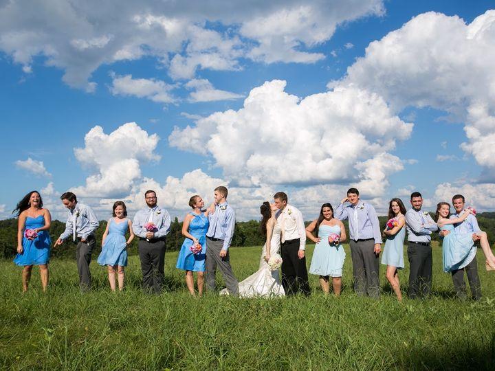 Tmx Diannepersonettphotography2 51 742882 Mount Pleasant, NC wedding venue