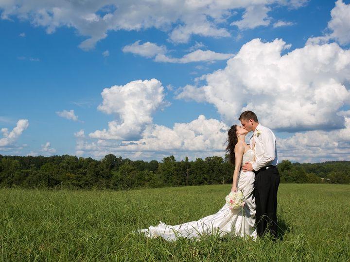 Tmx Diannepersonettphotography 51 742882 Mount Pleasant, NC wedding venue