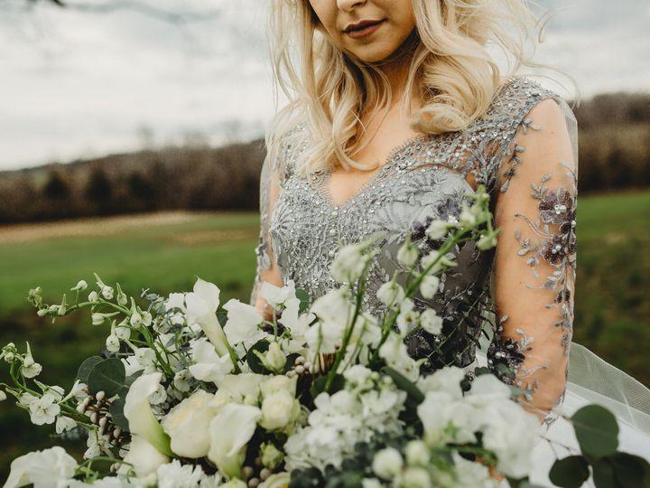 Tmx Heather Voncannon Photography 2 51 742882 Mount Pleasant, NC wedding venue