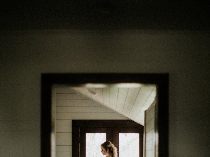 Tmx Honestly Workshop Day1 73 51 742882 Mount Pleasant, NC wedding venue