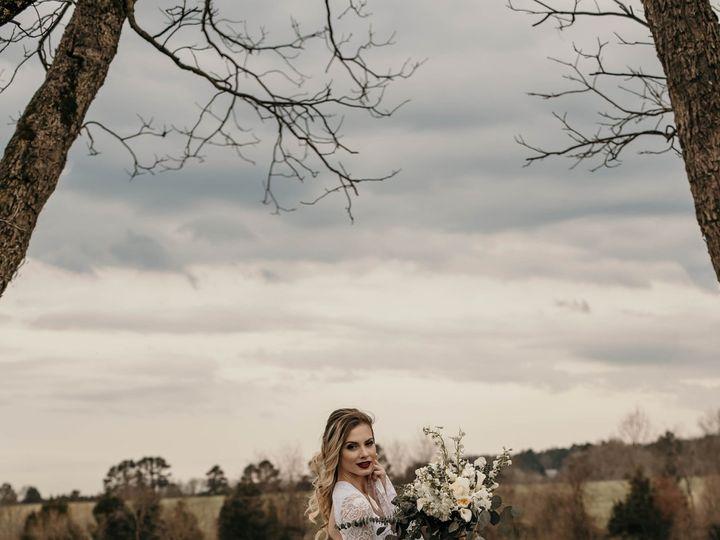 Tmx Jessica Creech Photography Honestlyday1 63 51 742882 Mount Pleasant, NC wedding venue