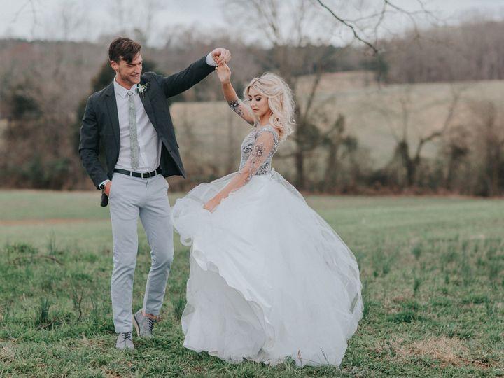 Tmx Jessica Dugener Photography 2019 Honestly Workshop 101 Of 189 51 742882 Mount Pleasant, NC wedding venue