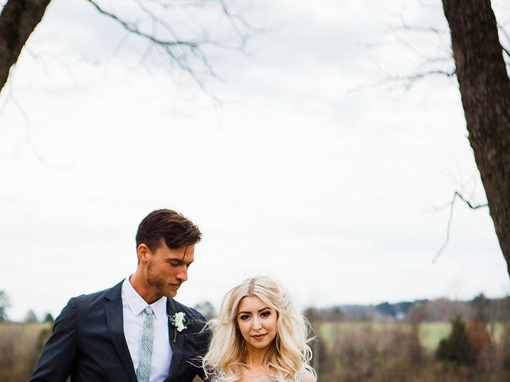 Tmx Kathryn Hastings Photography Honestly 20 51 742882 Mount Pleasant, NC wedding venue