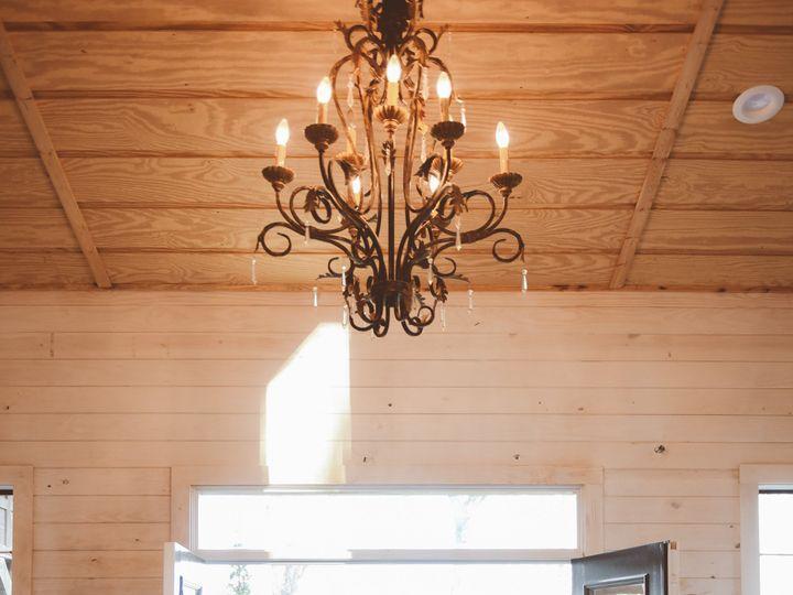 Tmx Lindsayromo 51 742882 Mount Pleasant, NC wedding venue