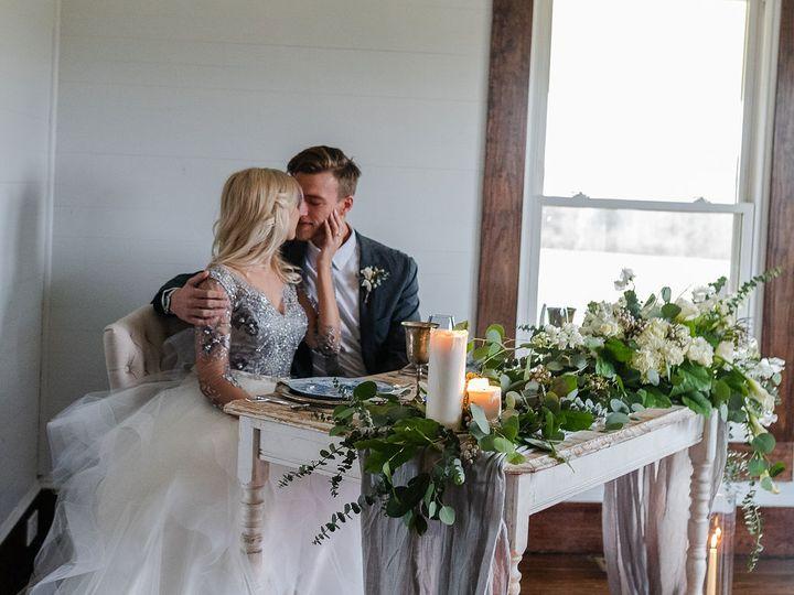 Tmx Mia Rose Photography 51 742882 Mount Pleasant, NC wedding venue