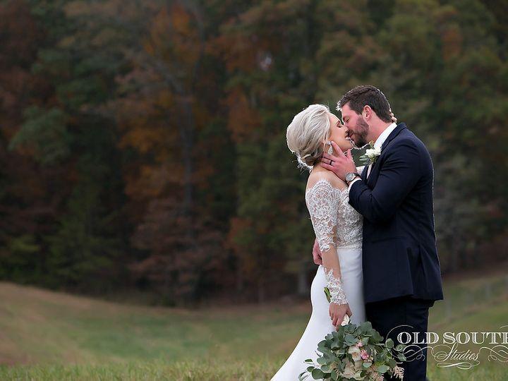 Tmx Oldsouthstudios1 51 742882 Mount Pleasant, NC wedding venue