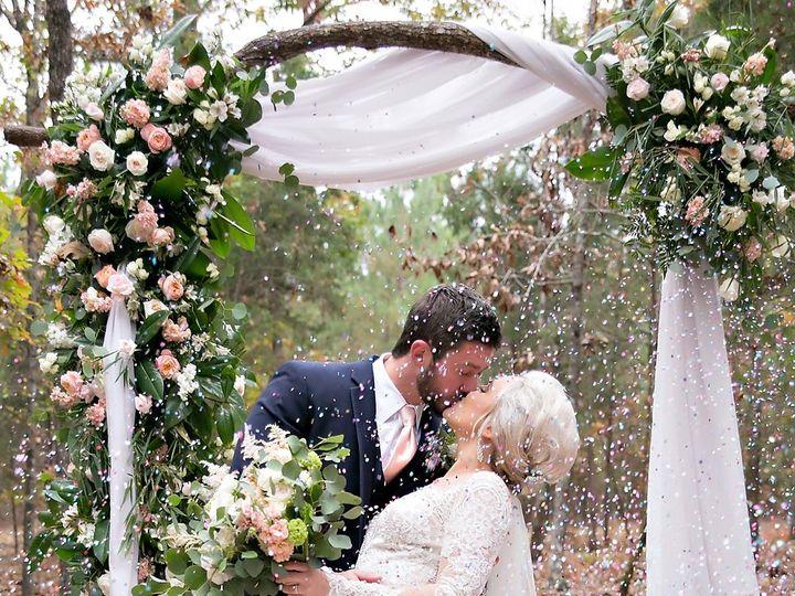 Tmx Oldsouthstudios2 51 742882 Mount Pleasant, NC wedding venue