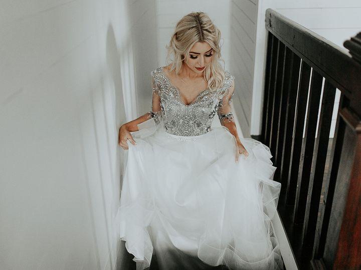Tmx Posh Moments Charlotte Wedding Photographer Carolina Country Weddings 0647 51 742882 Mount Pleasant, NC wedding venue