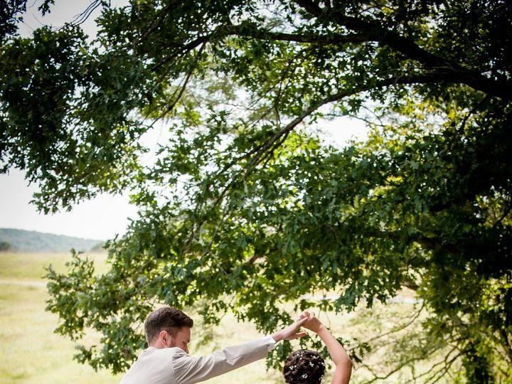 Tmx Smith Falls 0247 51 742882 Mount Pleasant, NC wedding venue