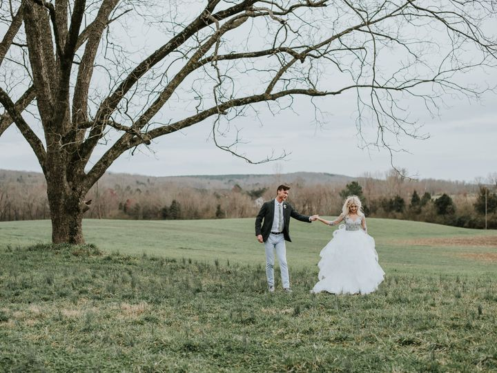 Tmx The Shutter Owl Day 1 117 51 742882 Mount Pleasant, NC wedding venue