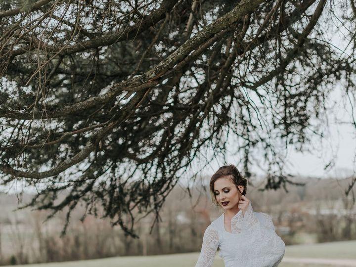 Tmx The Shutter Owl Day 1 60 51 742882 Mount Pleasant, NC wedding venue