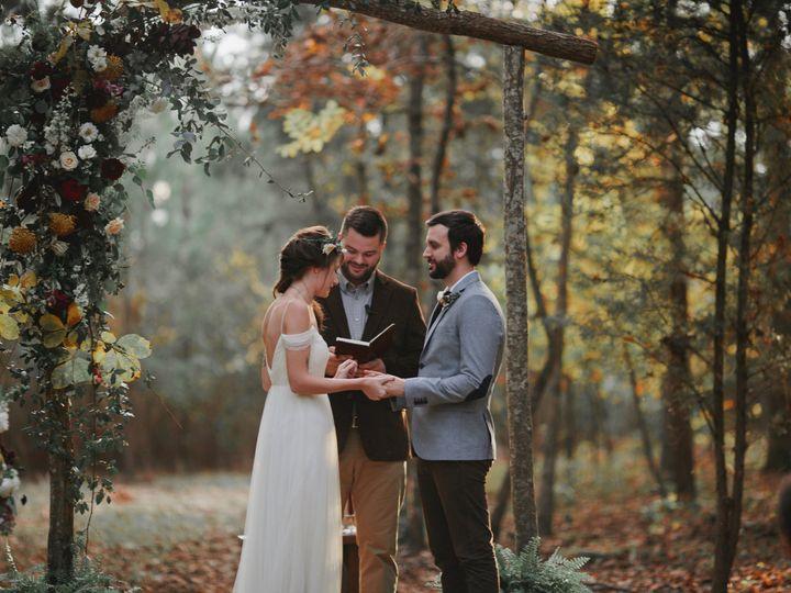 Tmx Twocentsphotography2 51 742882 Mount Pleasant, NC wedding venue