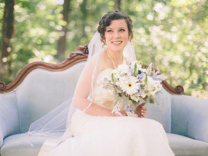 Tmx Twocentsphotography4 51 742882 Mount Pleasant, NC wedding venue