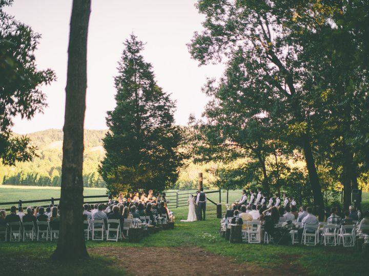 Tmx Twocentsphotography6 51 742882 Mount Pleasant, NC wedding venue