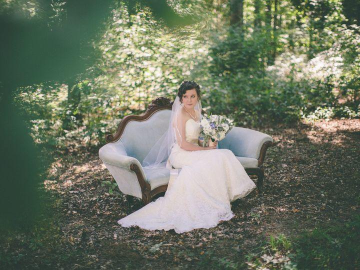 Tmx Twocentsphotography7 51 742882 Mount Pleasant, NC wedding venue