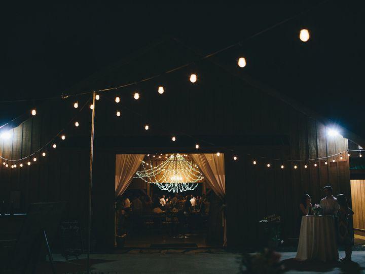 Tmx Twocentsphotography 51 742882 Mount Pleasant, NC wedding venue
