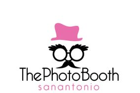The San Antonio Photo Booth