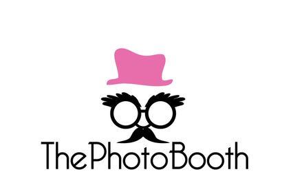 The San Antonio Photo Booth