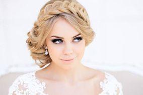 Kate Hair&Beauty