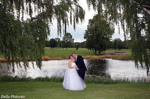 the golf club at camelot venue lomira wi weddingwire