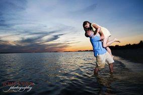 Josh Lynn Photography