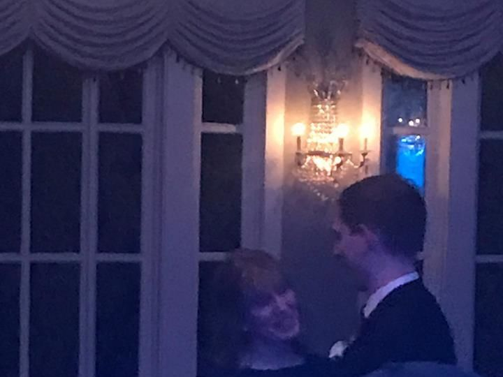 Tmx 1523418695 256533b16f0e4b6e 1523418693 Cff713860c2952ee 1523418676654 2 Mother Son Dancing Philadelphia wedding dj