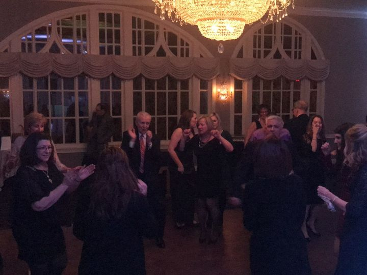 Tmx 1523418696 D56487c9158cca46 1523418694 04b35997614eb832 1523418676668 7 Dancing1 Philadelphia wedding dj