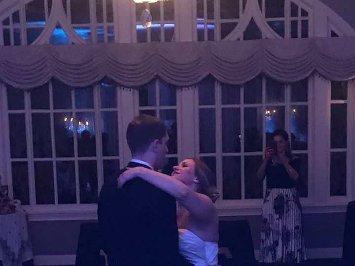 Tmx 1523418797 23a97744522d16b4 1523418695 5a5ebf85e25d01d6 1523418676676 11 First Dance Philadelphia wedding dj