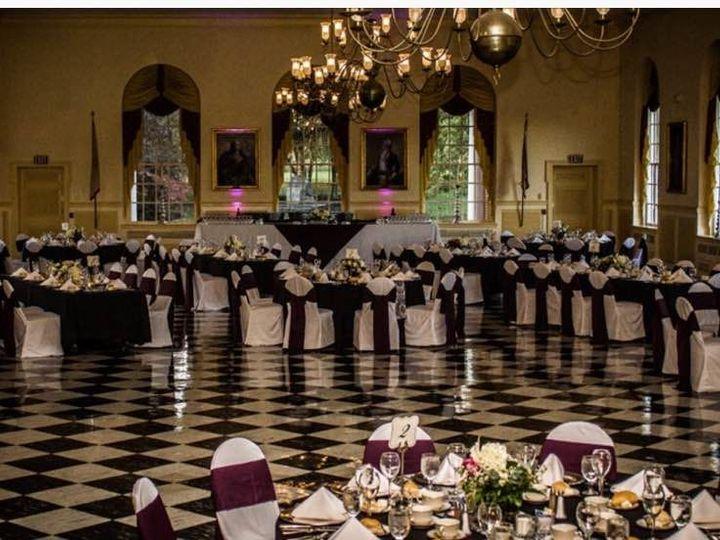 Tmx 1523420157 E284887ae9e9813a 1523419991 C7521b4fe129e82d 1523419967035 4 Setting Philadelphia wedding dj