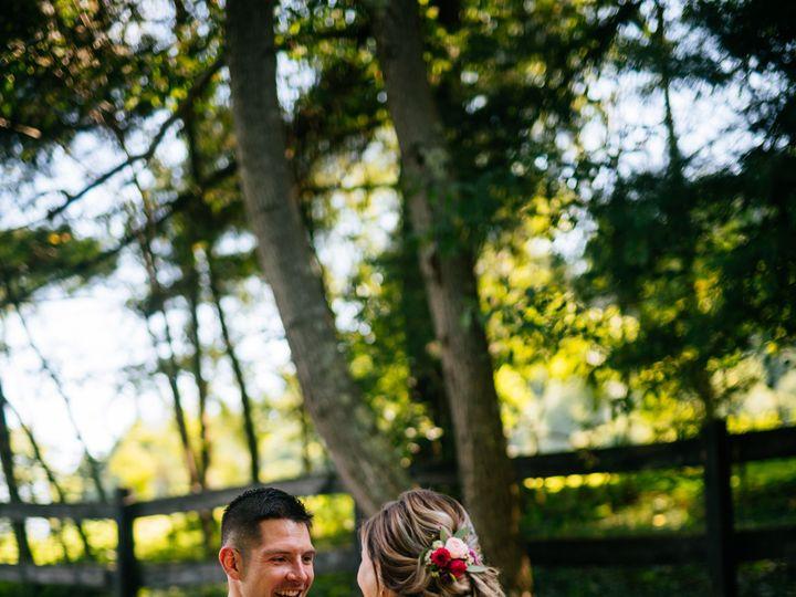 Tmx Chelseatrevor Wedding 122 51 623882 157763473919625 Hagerstown, MD wedding beauty