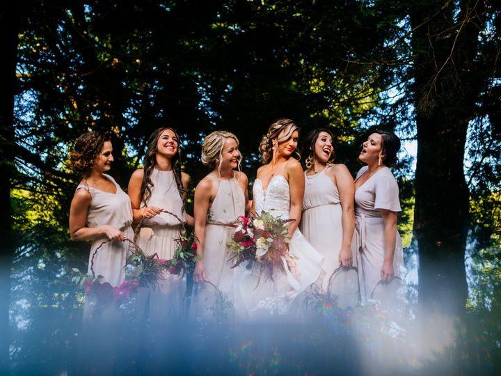 Tmx Chelseatrevor Wedding 355 51 623882 157763472426384 Hagerstown, MD wedding beauty