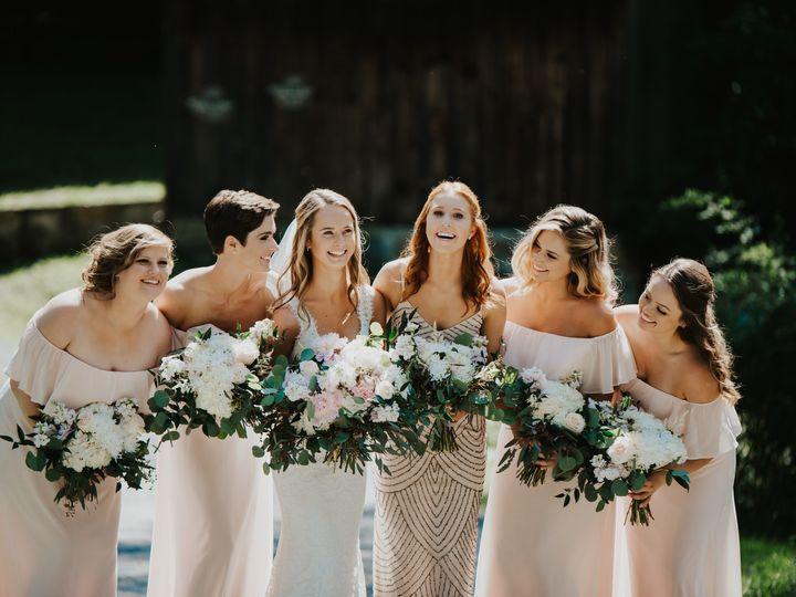Tmx Lauren Brenden The Grays Groups 0059 51 623882 157763473417849 Hagerstown, MD wedding beauty