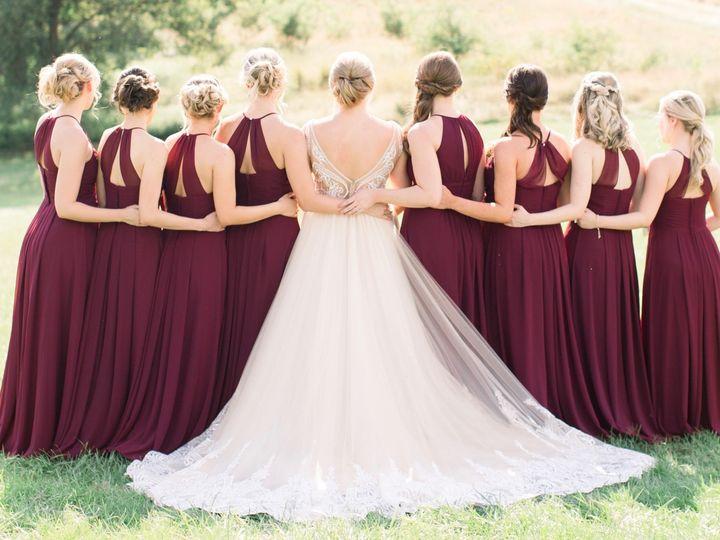 Tmx Musket Ridge Wedding Photo 224 51 623882 157763474015210 Hagerstown, MD wedding beauty