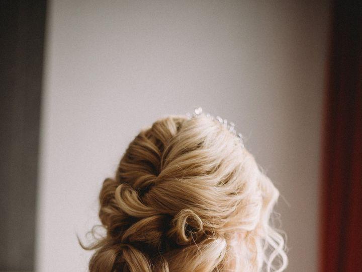 Tmx Powers 90 51 623882 157763472661635 Hagerstown, MD wedding beauty