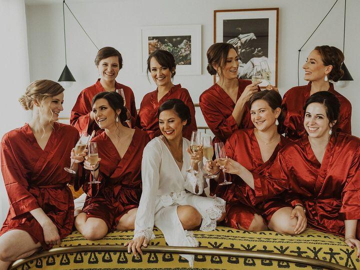Tmx Shannon Sneaks 12 51 623882 157763472916495 Hagerstown, MD wedding beauty