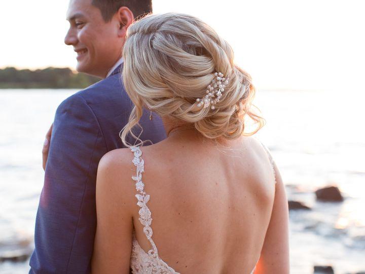 Tmx Terlesky 0886 51 623882 157763474496088 Hagerstown, MD wedding beauty