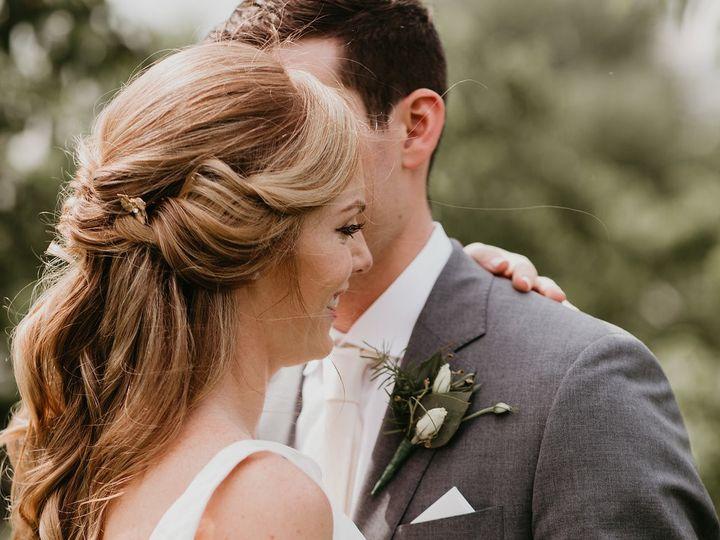 Tmx Thehonestlove 1744 51 623882 157763474558348 Hagerstown, MD wedding beauty