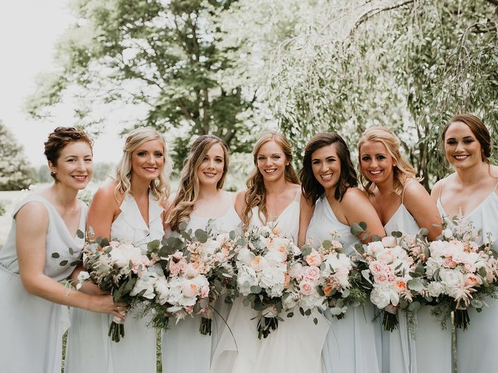 Tmx Thehonestlove 9866 51 623882 157763475544922 Hagerstown, MD wedding beauty