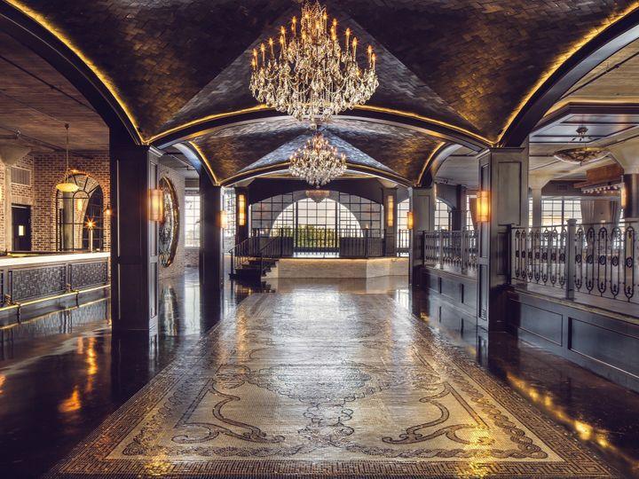 Tmx 1451336327562 Astorian About Us Pic 1 Houston, Texas wedding venue