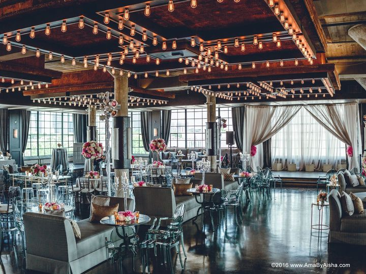 Tmx 1520874915 6d349aaf9a7b5455 1520874913 2f9a616e1fd2baaf 1520874910725 4 IMG 4745 Pano Houston, Texas wedding venue