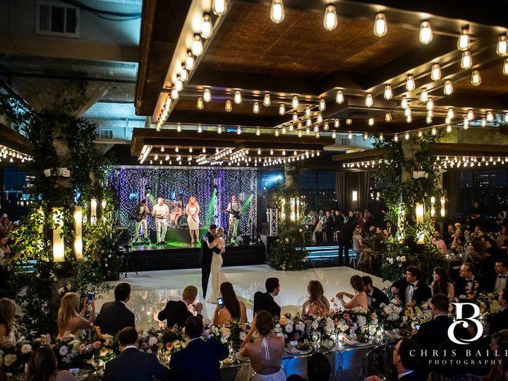 Tmx 1520874927 6d18655e6ca5a2f2 1520874926 A7a70b3b148c647b 1520874926232 5 28616915 101552197 Houston, Texas wedding venue