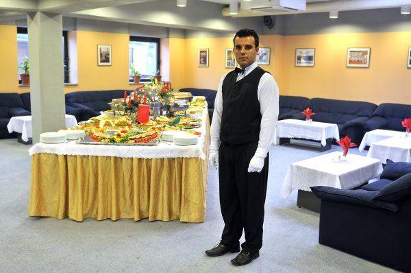 Tmx 1323845182976 Shutterstock16395241 Kansas City wedding catering