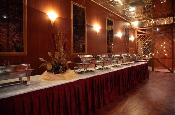 Tmx 1323845211914 Shutterstock26482342 Kansas City wedding catering