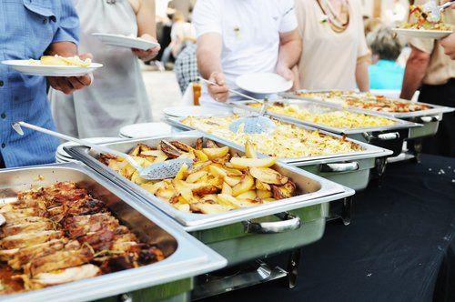 Tmx 1323845228700 Shutterstock34039465 Kansas City wedding catering