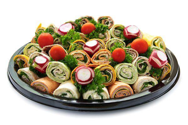 Tmx 1323845236219 Shutterstock35379493 Kansas City wedding catering