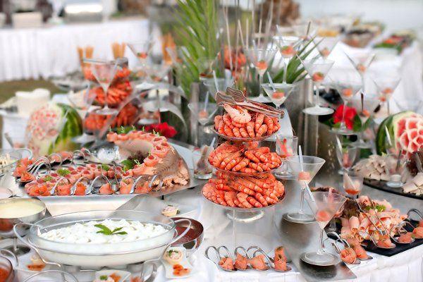 Tmx 1323845245766 Shutterstock66748018 Kansas City wedding catering