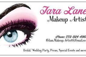 Tara Lane - Makeup Artist